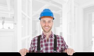 handyman-melbourne-2