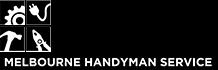 Melbourne Handyman Service